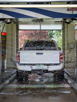 Services wash me dont forget your wash me wash card solutioingenieria Gallery