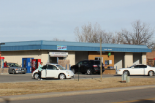 car wash longmont	  Locations | Wash Me