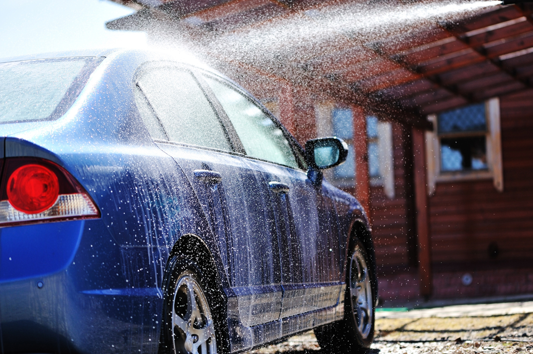 Wash me car wash loveland co self service car wash hands free wash me car wash loveland co self service car wash hands free automatic wash solutioingenieria Gallery